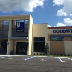 Goodwill - 11 Reviews - Thrift Stores - 18573 U S 441, Mount