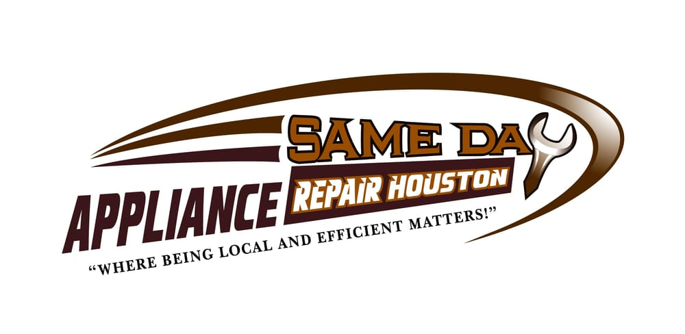 Same Day Appliance Repair Houston 10 Photos Appliances