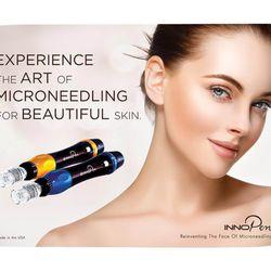 Facial Esthetique - 13 Photos - Skin Care - 9540 Bonita