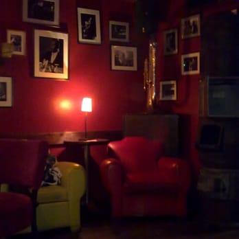 Comptoir du jazz port de la lune 30 avis jazz blues 58 59 quai de paludate gare saint - Comptoir du jazz bordeaux ...
