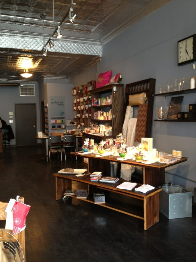 Shop 1021 29 Reviews Cards Stationery 2650 N Milwaukee Ave Logan Square Chicago Il