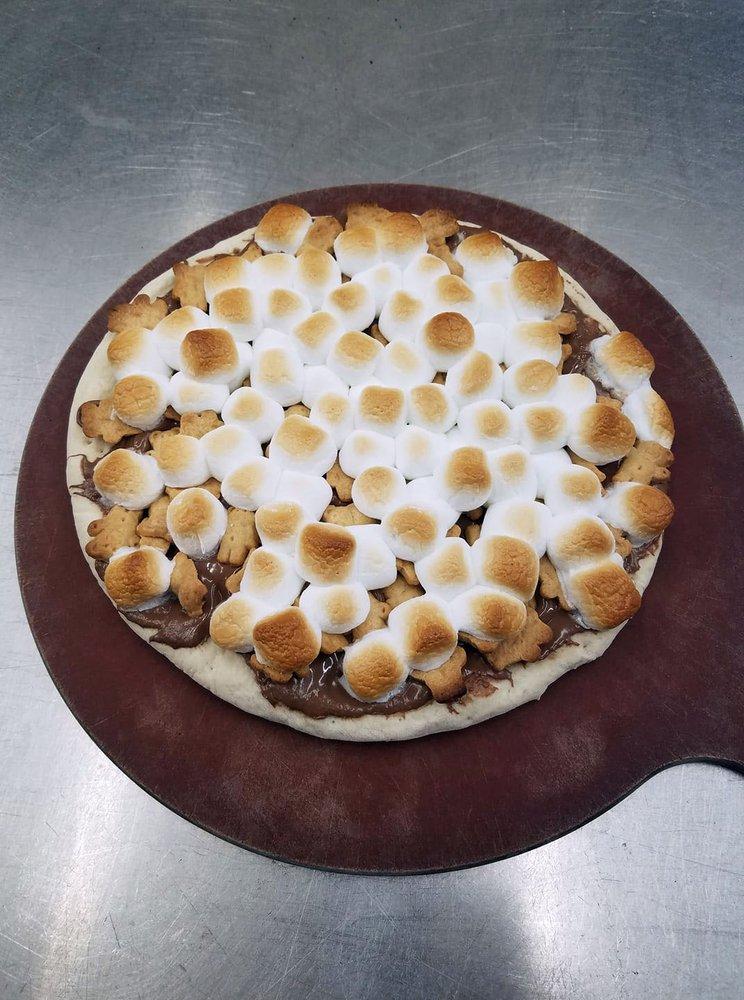Goodfella's Pizza Pub: 225 1st St, Nekoosa, WI