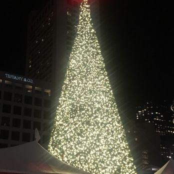 Photo of Macyu0027s Christmas Tree - San Francisco CA United States & Macyu0027s Christmas Tree - 226 Photos u0026 59 Reviews - Local Flavor ... azcodes.com