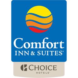 Comfort Inn - 58 Photos & 121 Reviews - Hotels - 110