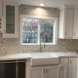 Photo Of Kitchen Remodeling By Ferney   Los Angeles, CA, United States. Just