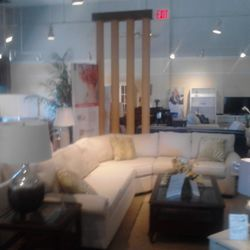 Photo Of Furniture And More Galleries   Rehoboth Beach, DE, United States  ...