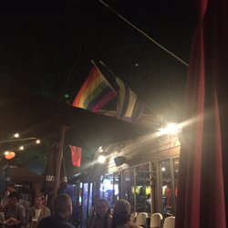 Salt lake city utah gay bars