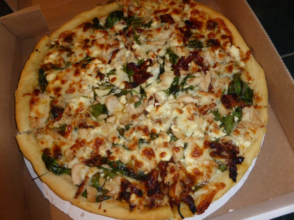 jo famous pizza edmond coupons