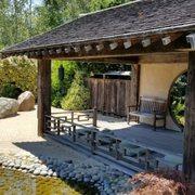 Osmosis Day Spa Sanctuary Freestone Ca