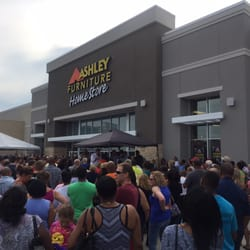Photo Of Ashley Furniture Home Waldorf Md United States The Grand Opening