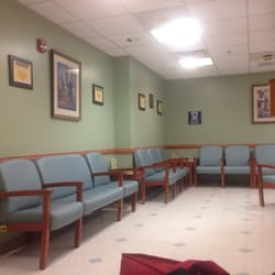 Methodist Specialty and Transplant Hospital - 20 Photos & 18 Reviews ...