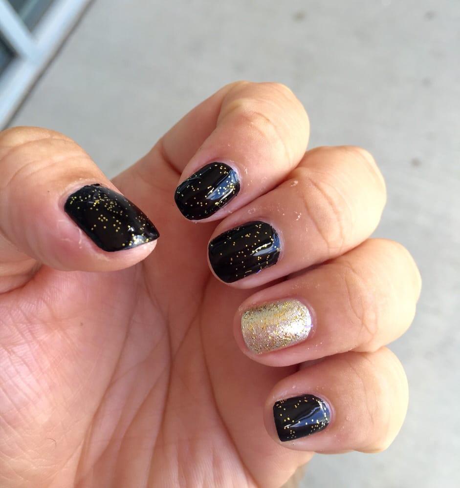 Issaquah Nails Klahanie 10 Photos 42 Reviews Nail Salons