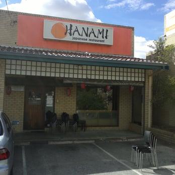 Japanese Restaurant Beaufort Street