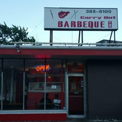 Photo Of C K Barbecue Saint Louis Mo United States