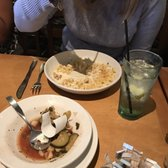 Photo Of Olive Garden Italian Restaurant   San Antonio, TX, United States