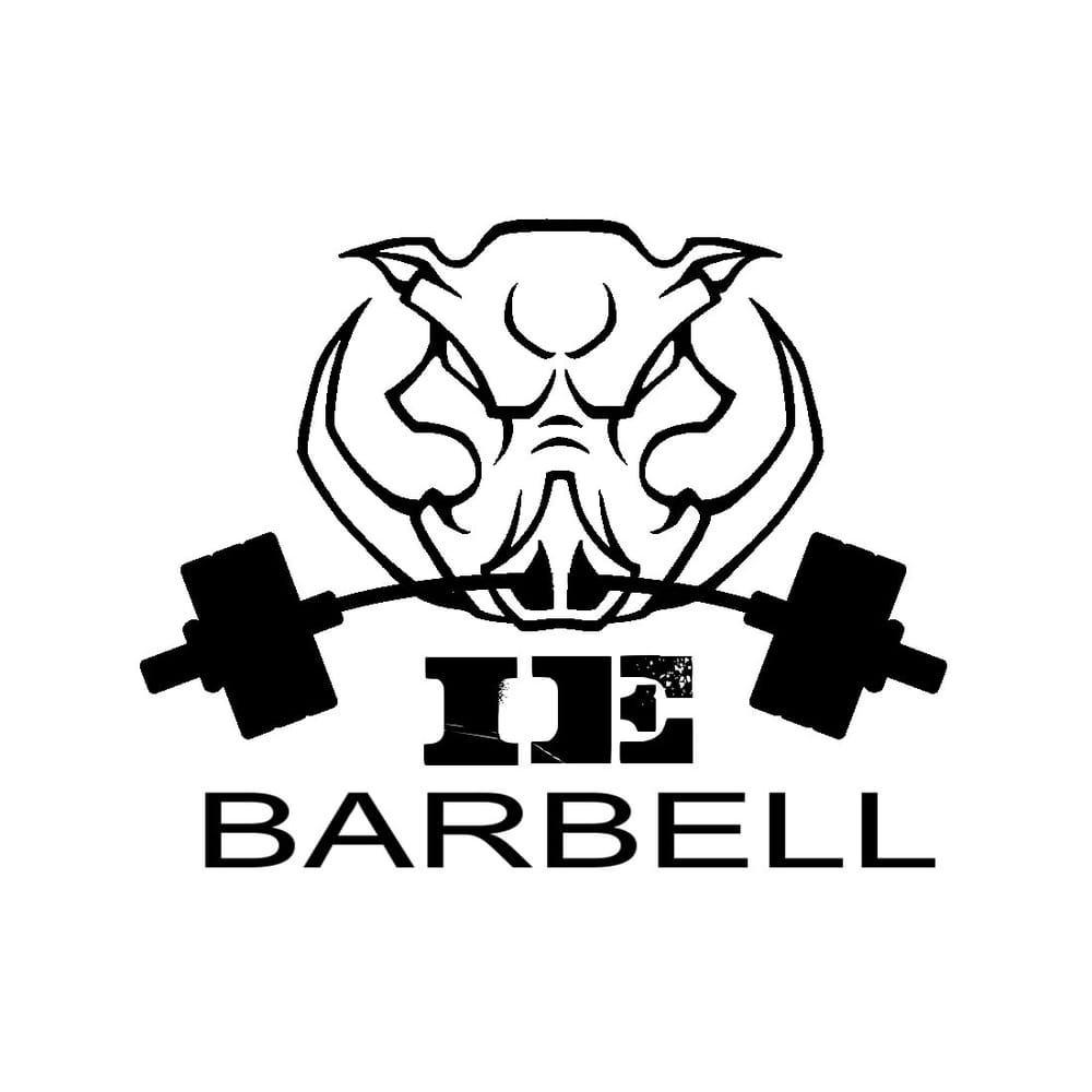 Inland empire barbell photos gyms arizona st