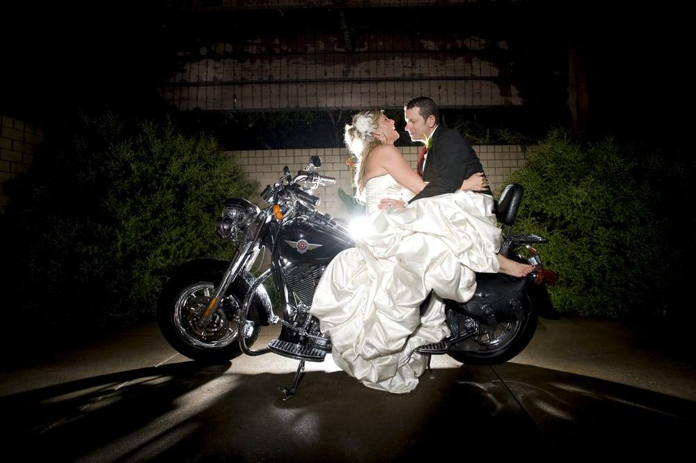 Perfect Touch Custom Weddings: 9747 E 21st St N, Wichita, KS