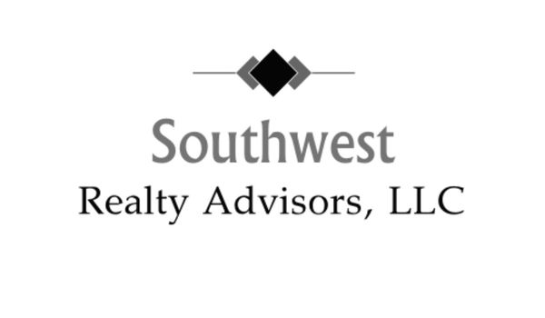 Image result for Southwest Realty Advisors, LLC