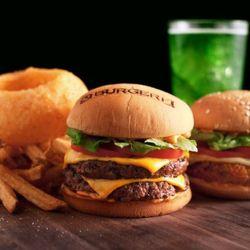 2 Burgerfi