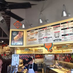 Jimmy John S 17 Reviews Delis 1500 N 19th Ave Bozeman Mt Restaurant Phone Number Last Updated January 3 2019 Yelp