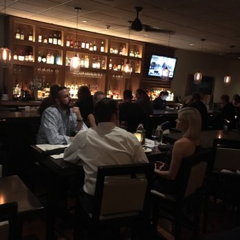 Want to know the current specials we have here at Bonefish Grill? We always having something unique, from entrees to appetizers, to choose from.