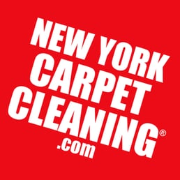 New York Carpet Cleaning 40 Reviews Carpet Cleaning