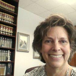 Law Offices of Barbra Reinecke & New Generation Mediation