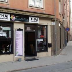 svensk sexfilm thai kristineberg