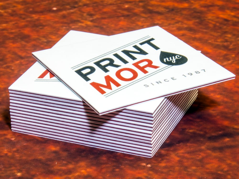 Wow 46pt business card stock with 6 optional color inserts that is 56 photos for print mor colourmoves