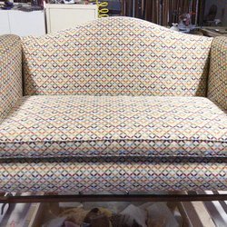 Awesome Photo Of Renew Upholstery   Richmond, VA, United States