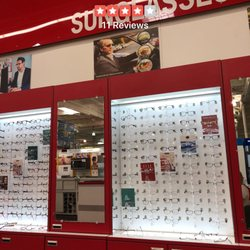 ce9beab971 Costco Optical - 15 Reviews - Eyewear   Opticians - 6255 E Grant Rd ...