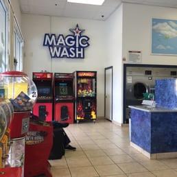 Magic Wash Laundromat 32 Photos Amp 49 Reviews