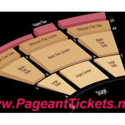 Pageant of the masters tickets ticket sales 357 glenneyre