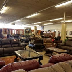 Attractive Photo Of Eddins Furniture   Lubbock, TX, United States