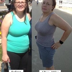 Quick Weight Loss Centers Weight Loss Centers 3630 Satellite