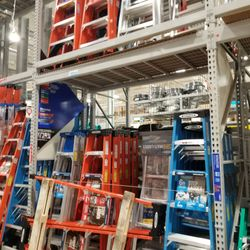 Yelp Reviews for Lowe's Home Improvement - 19 Reviews - (New