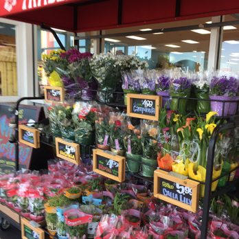 Like Yelp But For Autism Friendly >> Trader Joe's - 51 Photos & 91 Reviews - Grocery - 14924 S ...