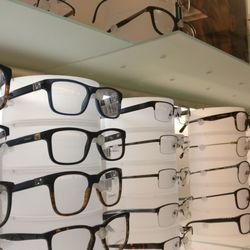 LensCrafters - 12 Photos   17 Reviews - Eyewear   Opticians - 7400 ... e32bfbb9e6a7