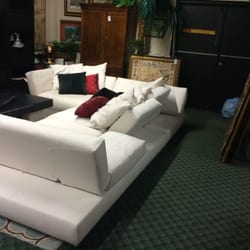 Photo Of Coastal Consignments   Fort Lauderdale, FL, United States. Great  Peice,