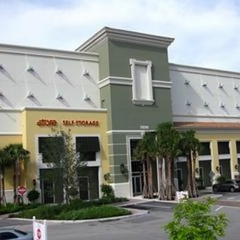 Store self storage wine storage 48 photos self storage 11010 north military trl palm for Storage units palm beach gardens
