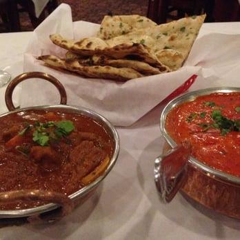 Shehnai Indian Restaurant Brea