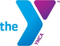 Y@ The Cascade People's Center