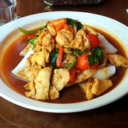 Busara Restaurant Reston 155 Photos 259 Reviews Thai