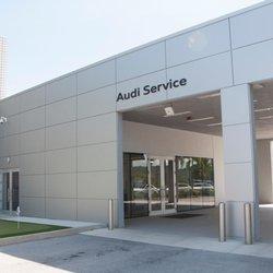 Audi Stuart Photos Car Dealers SE Federal Hwy Stuart - Audi stuart
