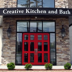 Creative kitchen bath get quote appliances repair for United kitchen and bath