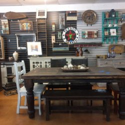 Superb Photo Of Rustic Furniture   Pelham, AL, United States