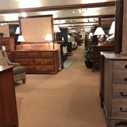 Genial Photo Of Sensenig Furniture   New Holland, PA, United States