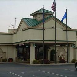 Photo Of Holiday Inn Express Hotel Suites Monroe Mi United States