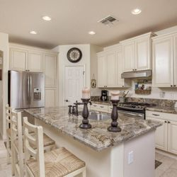 Photo Of Kitchen Experts Of California   Pleasanton, CA, United States. My  Beautiful