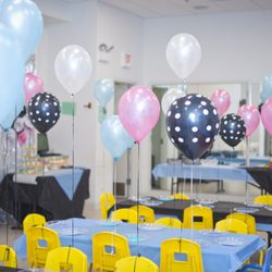 Top 10 Best Birthday Party Places For 8 Year Old In Chicago IL